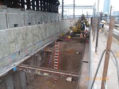 CQ031 - Westbound Bypass - 5 (08-10-2012)