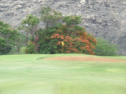 Makaha Valley Country Club 131