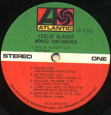 mongo_1970_label_AA
