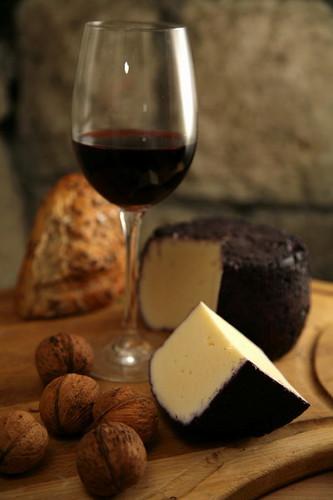26. Mesterségek ünnepe - A kézműves sajtok is bemutatkoznak