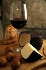 2008. február 10. 11:40 - 26. Mesterségek ünnepe - A kézműves sajtok is bemutatkoznak