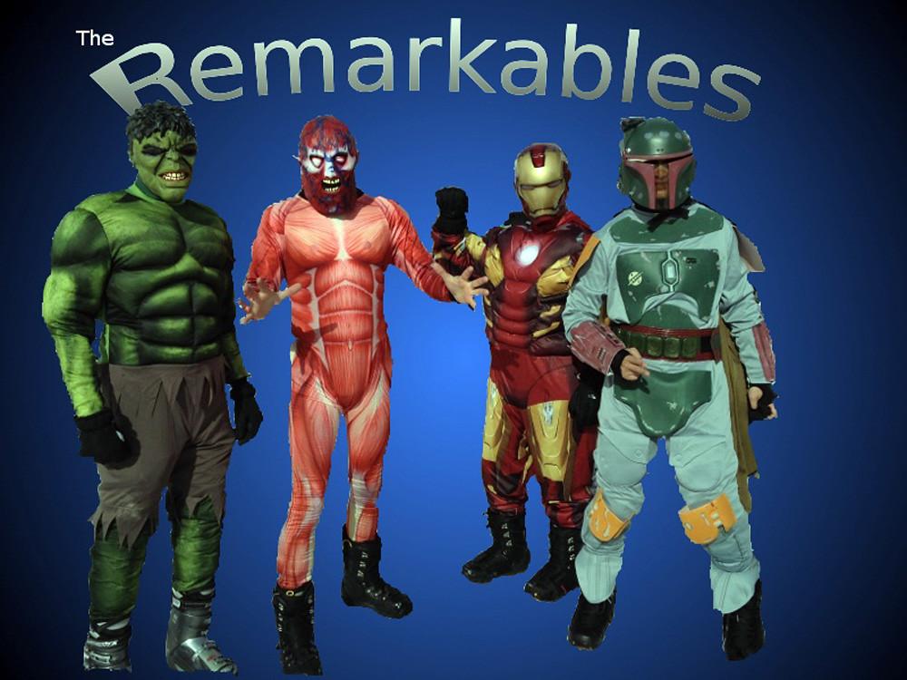 remarkables01