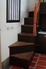 水頭13號民宿(水頭客棧二館)二號房樓梯