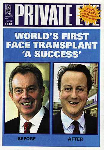 EYE82_privateeye_04