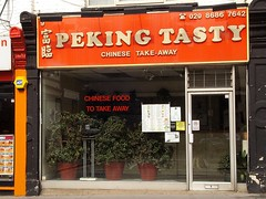 Picture of Peking Tasty, 9 Ye Market, Selsdon Road