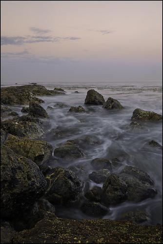 ocean sea sunrise pacific pacificocean peninsula palosverdes d7000 marcbriggs dsc46571c