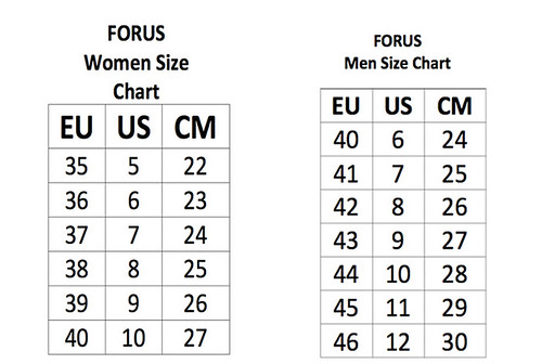 SIZES WE CURRENTLY HAVE..HELP US EXPAND THEM
