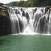 Shifen Waterfall 十分瀑布 AM9Q0133