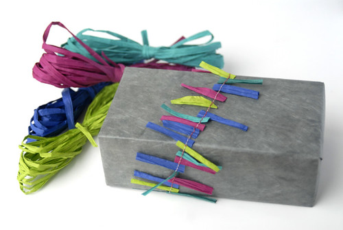 paper-ribbon-paperphine