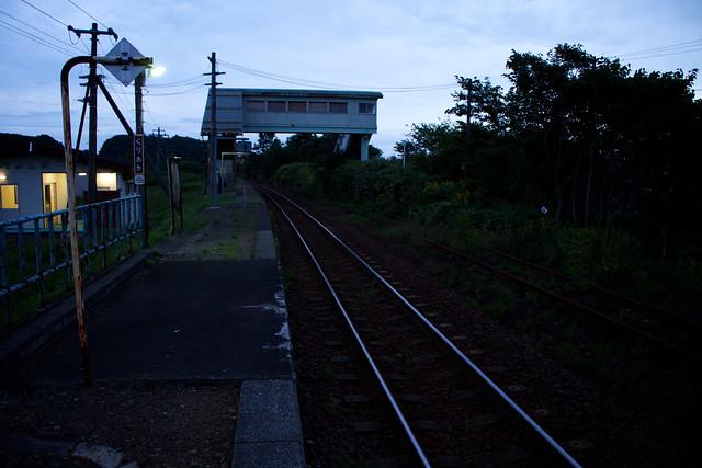 歌詞 きさらぎ 駅