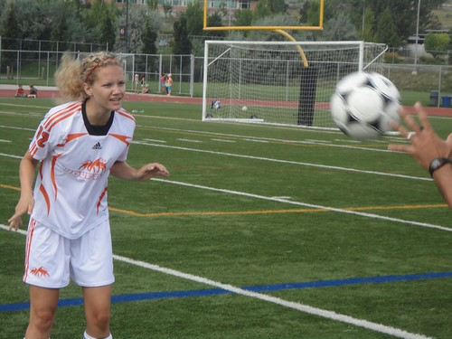 In the Den soccer tips 2012-13 (Aug 14, 2012) 057
