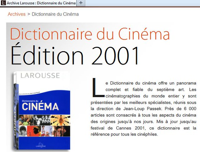 Dico-du-Cinema---Archives-Larousse.jpg