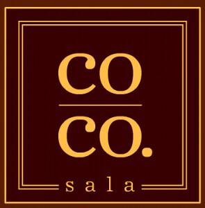 cocosalalogo-295x300
