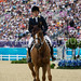 Small photo of Edwina Tops-Alexander (AUS) and Itot de Chateau-2587