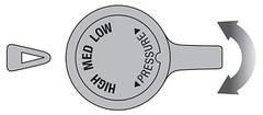 bpr600xl-21b-52b-highmedlow