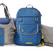 Timbuk2 Full-Cycle Collection