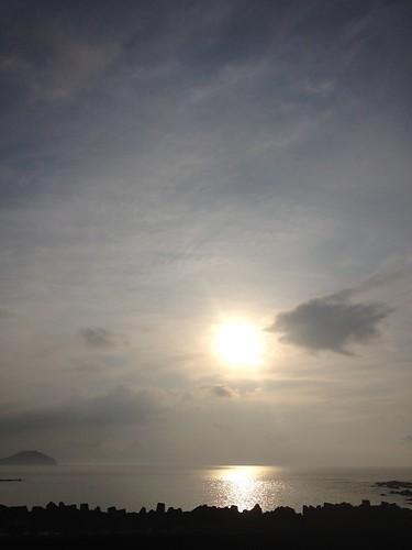 sunrise@kumomo