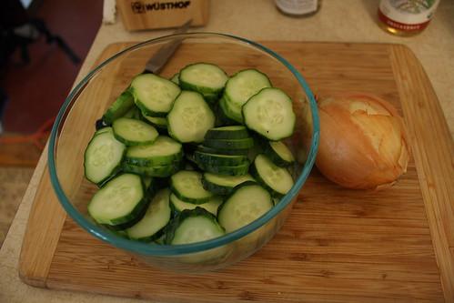pickles0002