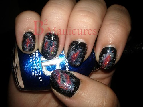 026 Galaxy 52