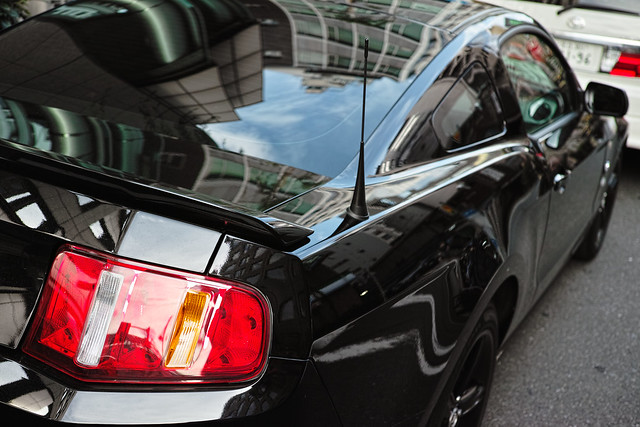 20120817_04_FORD MUSTANG GT