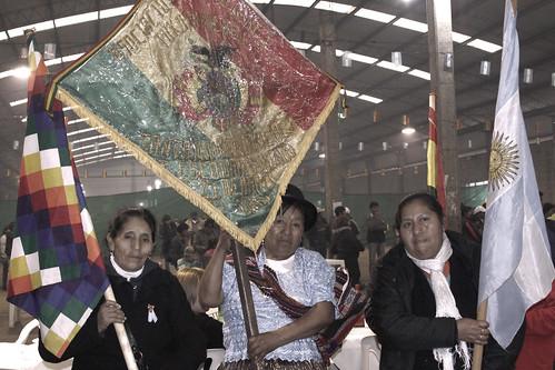 iadepp bolivia 2