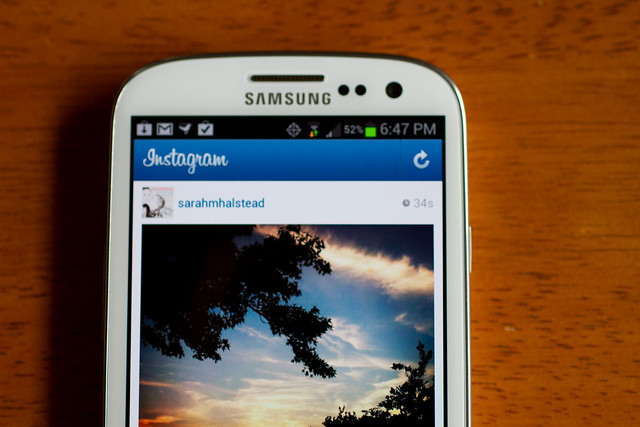 Samsung Galaxy S III-007.jpg