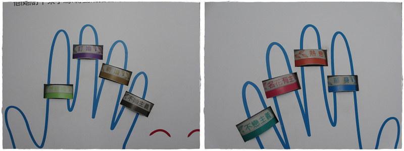 光淙金工藝館 (4)