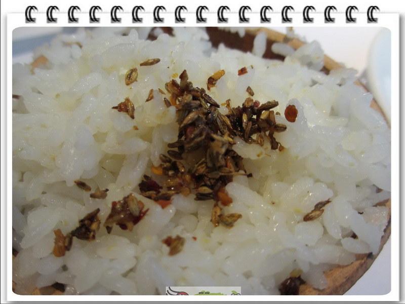 1010湘菜 (7)