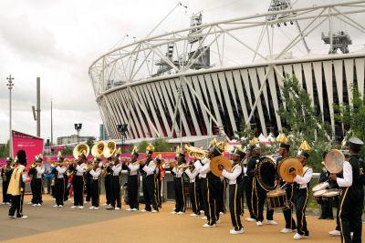 Olympics IMG_4444 R