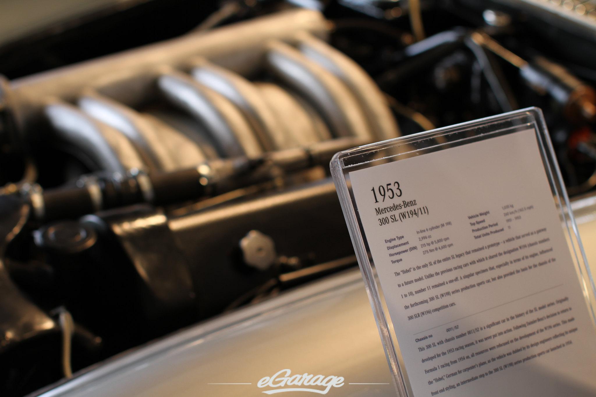7828671108 775f13e98c k Mercedes Benz Classic