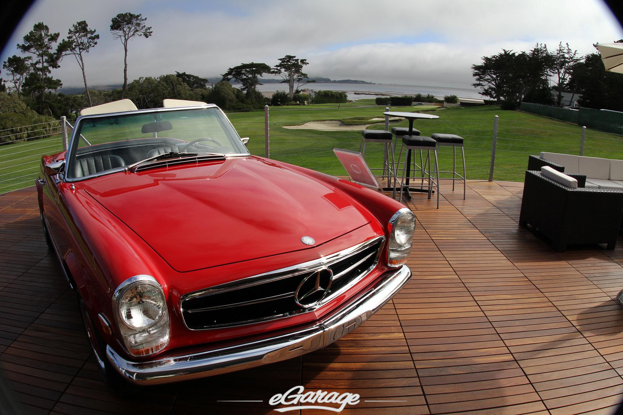 7828733788 cbcf23e101 k Mercedes Benz Classic