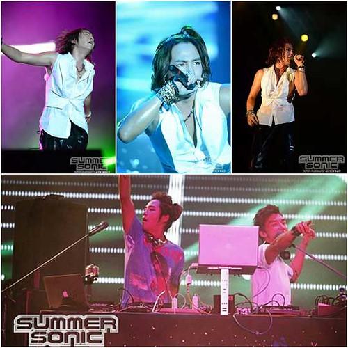 summer_20
