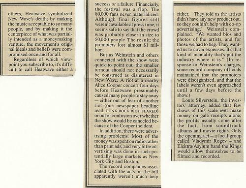 10/16/80 Rolling Stone Magazine (Heatwave Festival 08/23/80)003