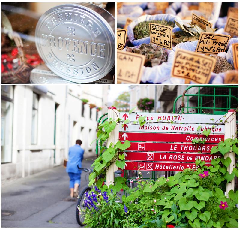 hbfotografic-france-markets-blog-4