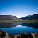 Dýrafjörður by alfheidur magnus