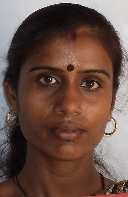 Header of sapna