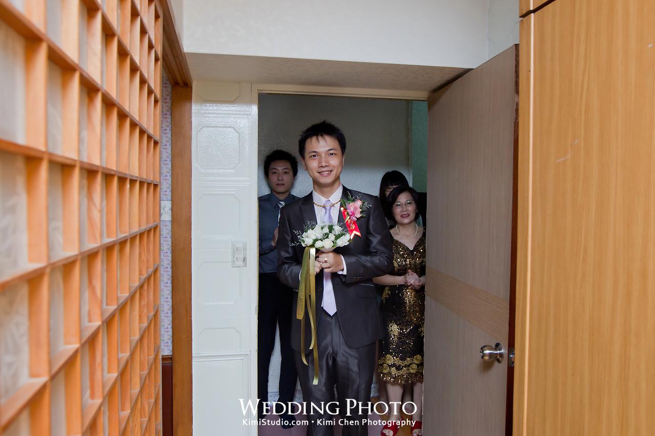 2012.06.30 Wedding-030