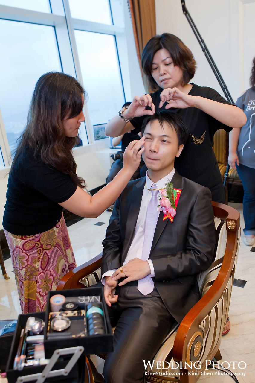 2012.06.30 Wedding-124