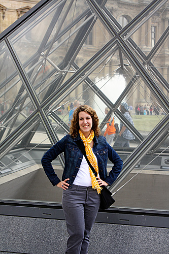 Me-by-Louvre