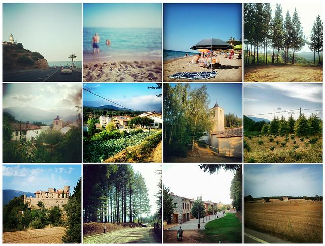 vacaciones instagam_2