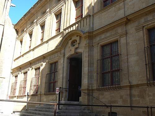 musée Granet 2.jpg