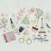 Springtime in Paris by - Victoria Fernandez -