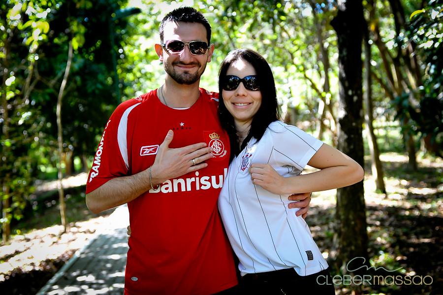 Natalia e Carlos E-session em Guararema São Paulo-2-2