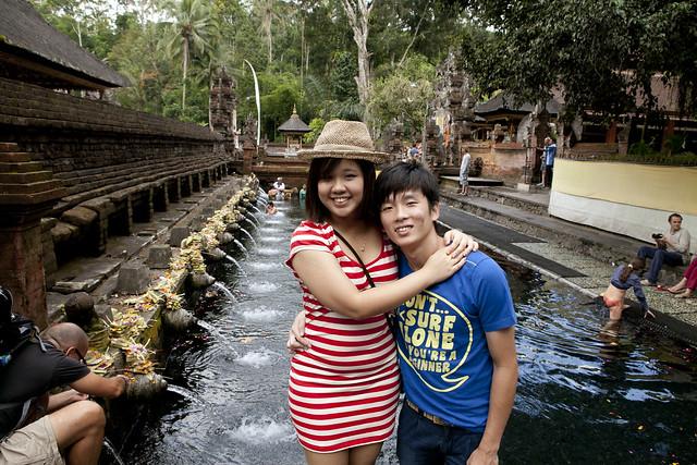 Bali Trip Day 2