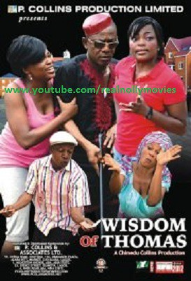 Image Result For Nollywood Movies Youtube
