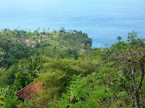 Bali-Amed (15)