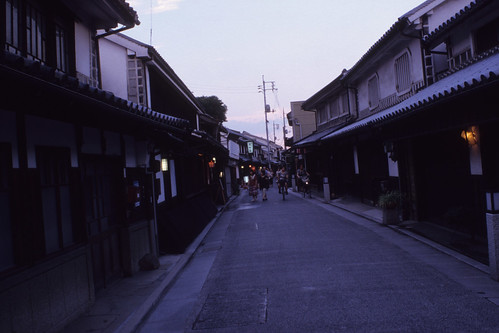 20120817023kurashiki.jpg