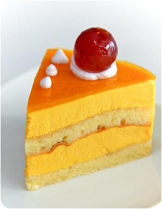 mango-madness-slice