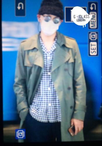 Big Bang - Incheon Airport - 26jul2015 - GDREIRA - 13