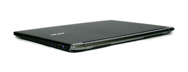 更美型更輕薄!長續航的輕薄全能筆電 Acer Aspire S13 @3C 達人廖阿輝